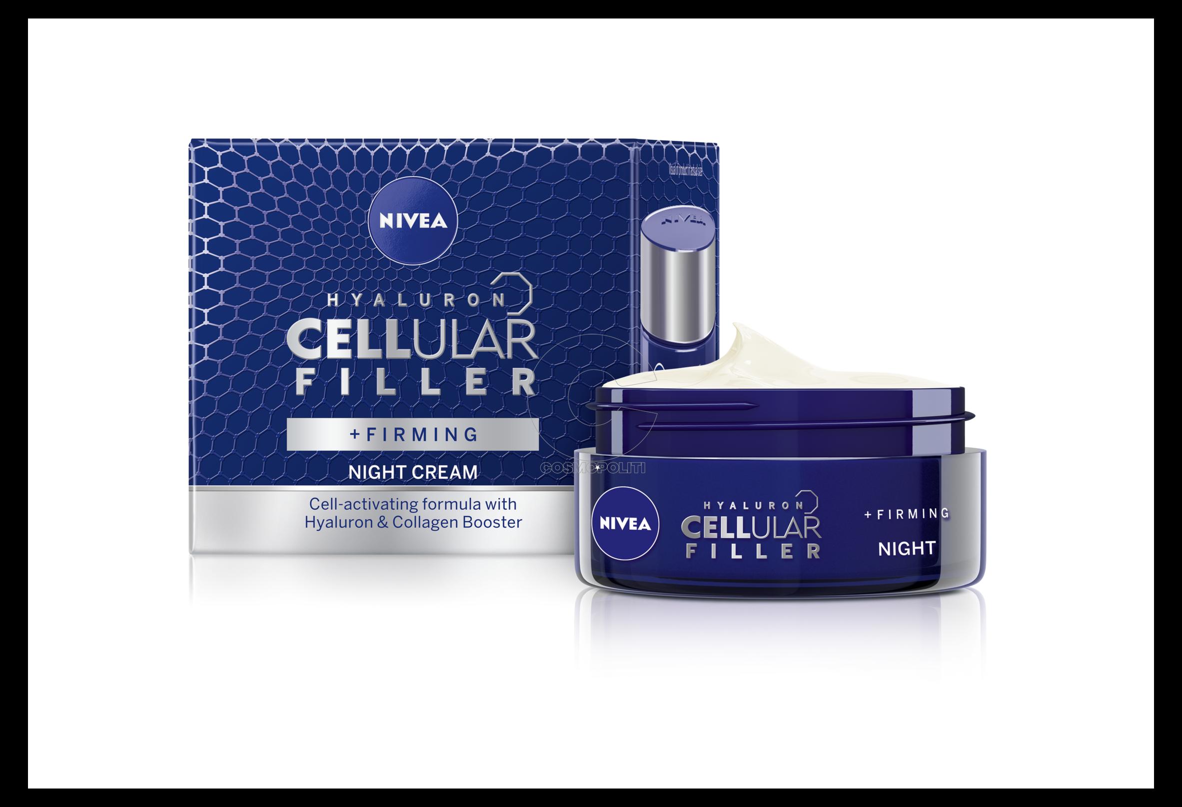 Cellular_HyaluronFiller_Firming_NightCream