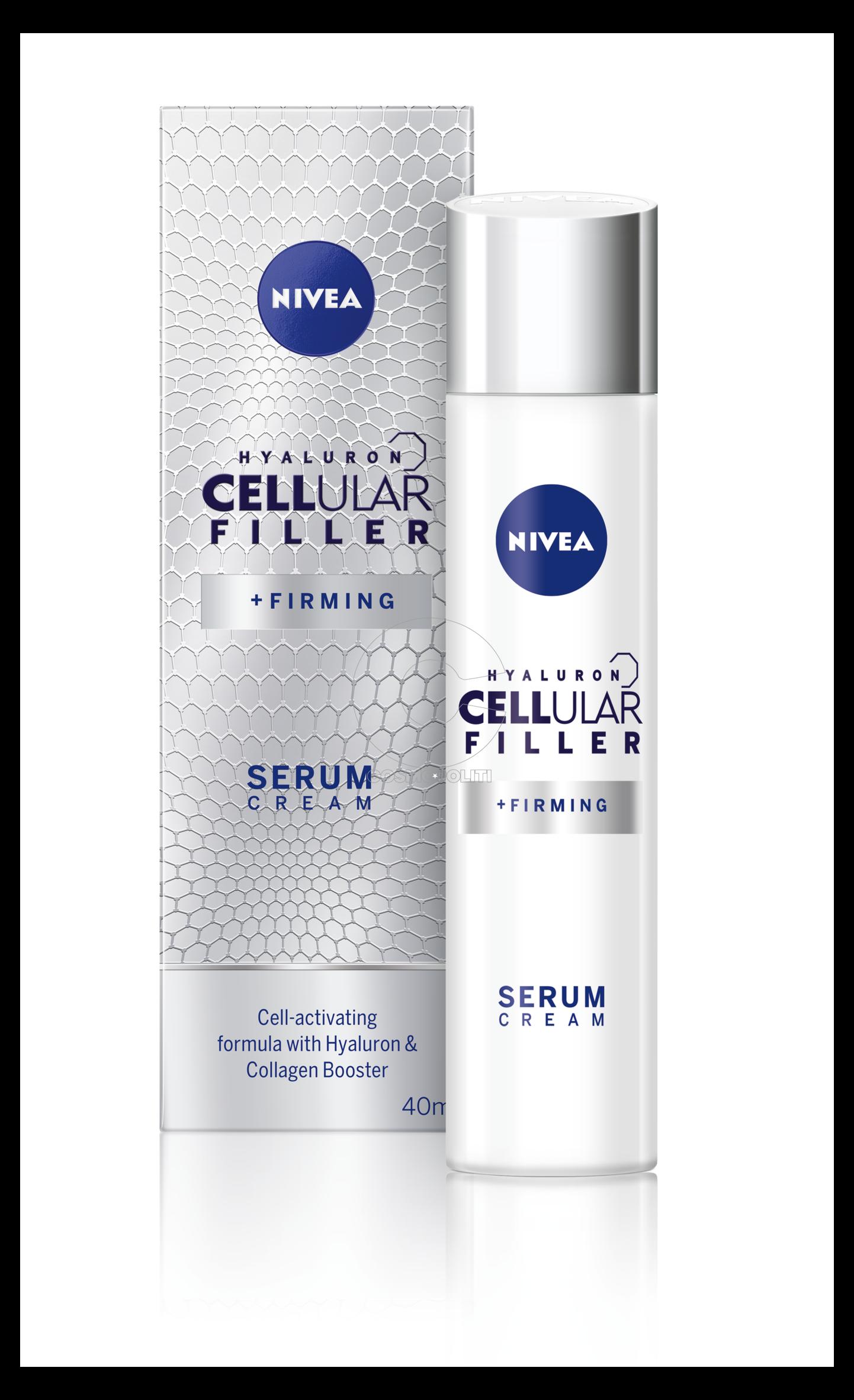 Cellular_HyaluronFiller_Firming_Serum_Cream