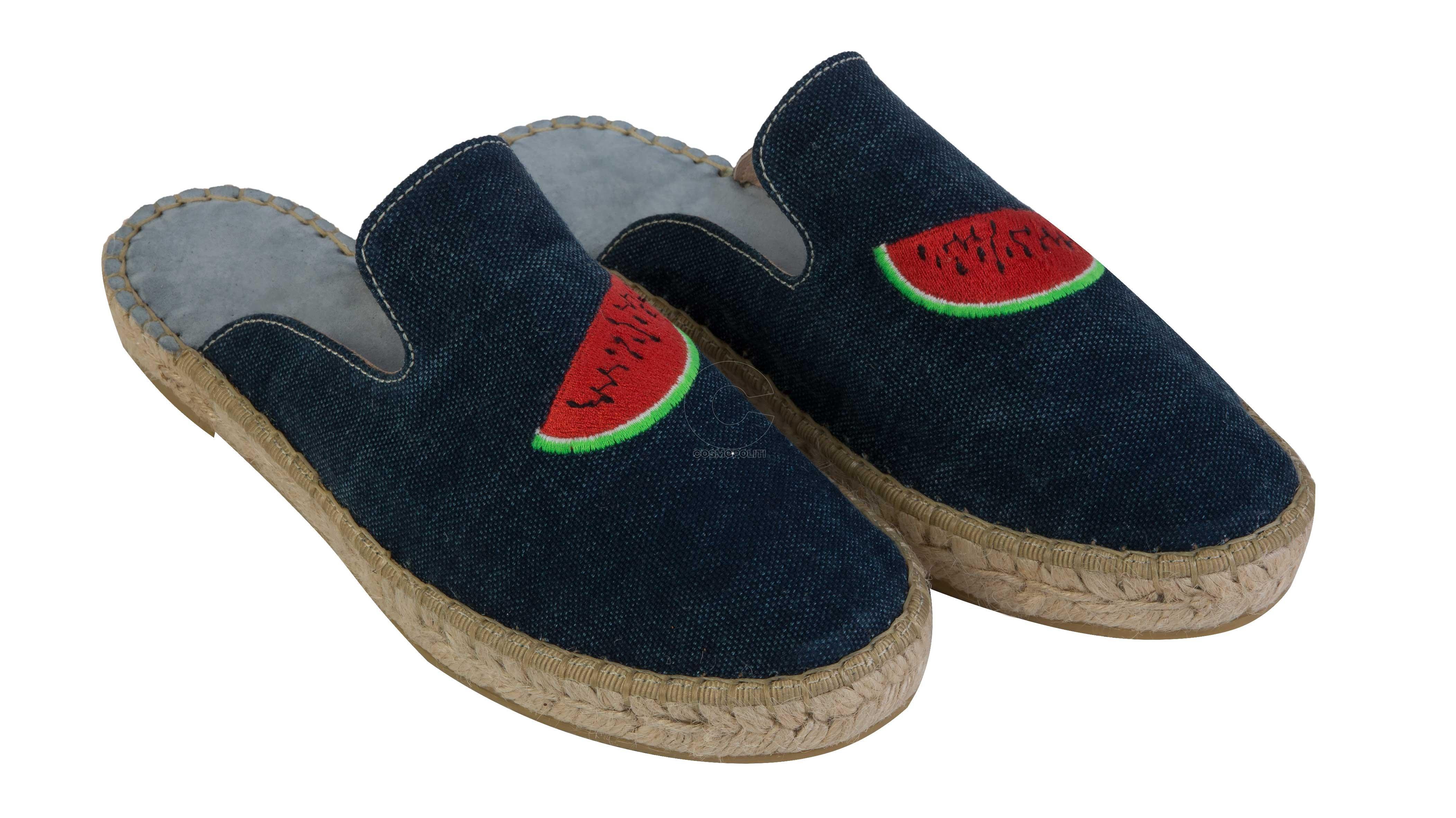D-M-watermelon-pair