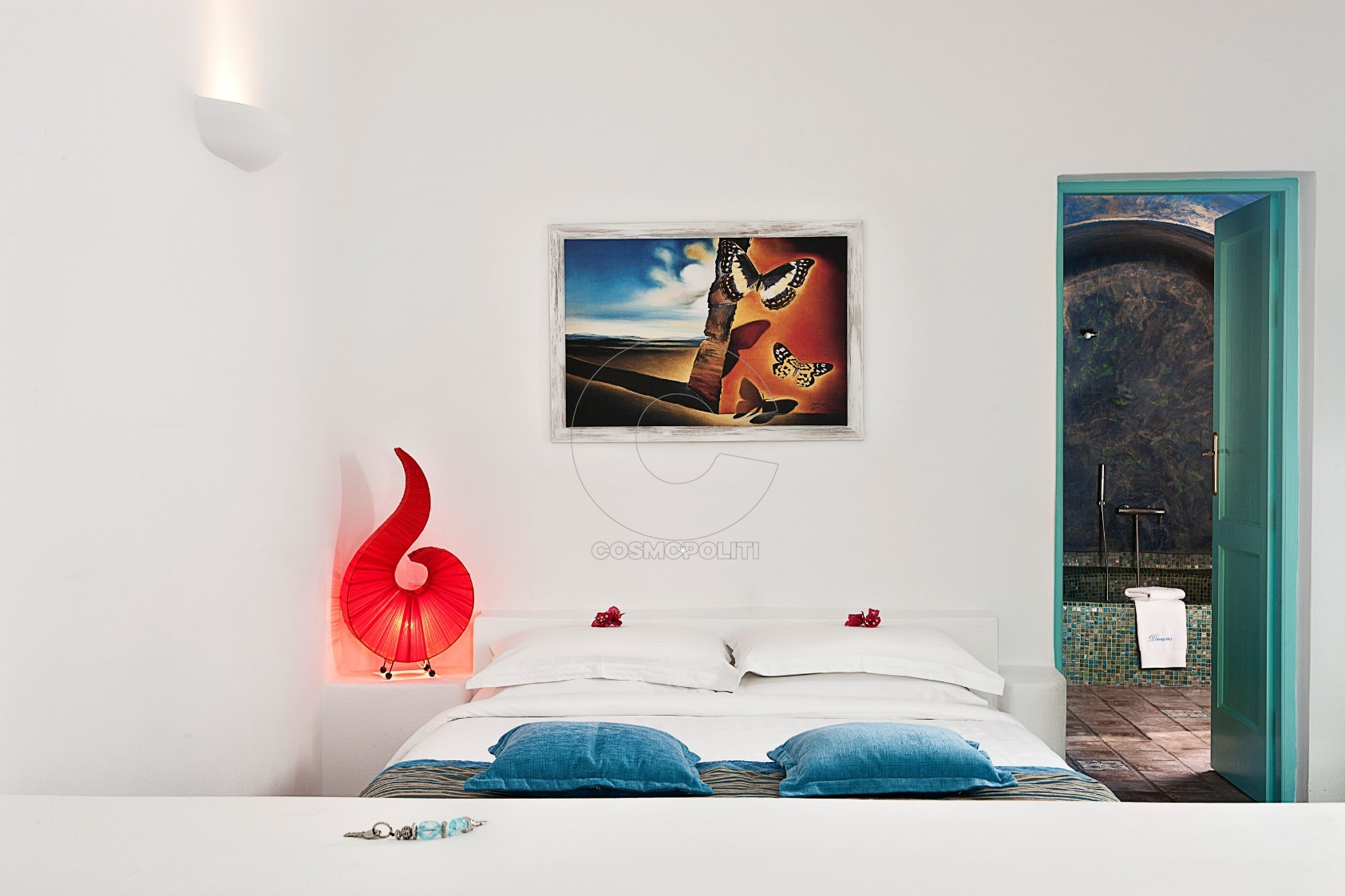 Dreams Luxury Suites_02