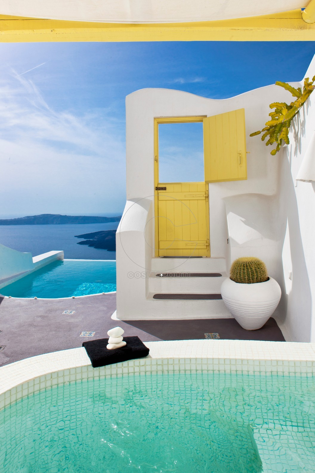 Dreams Luxury Suites_03