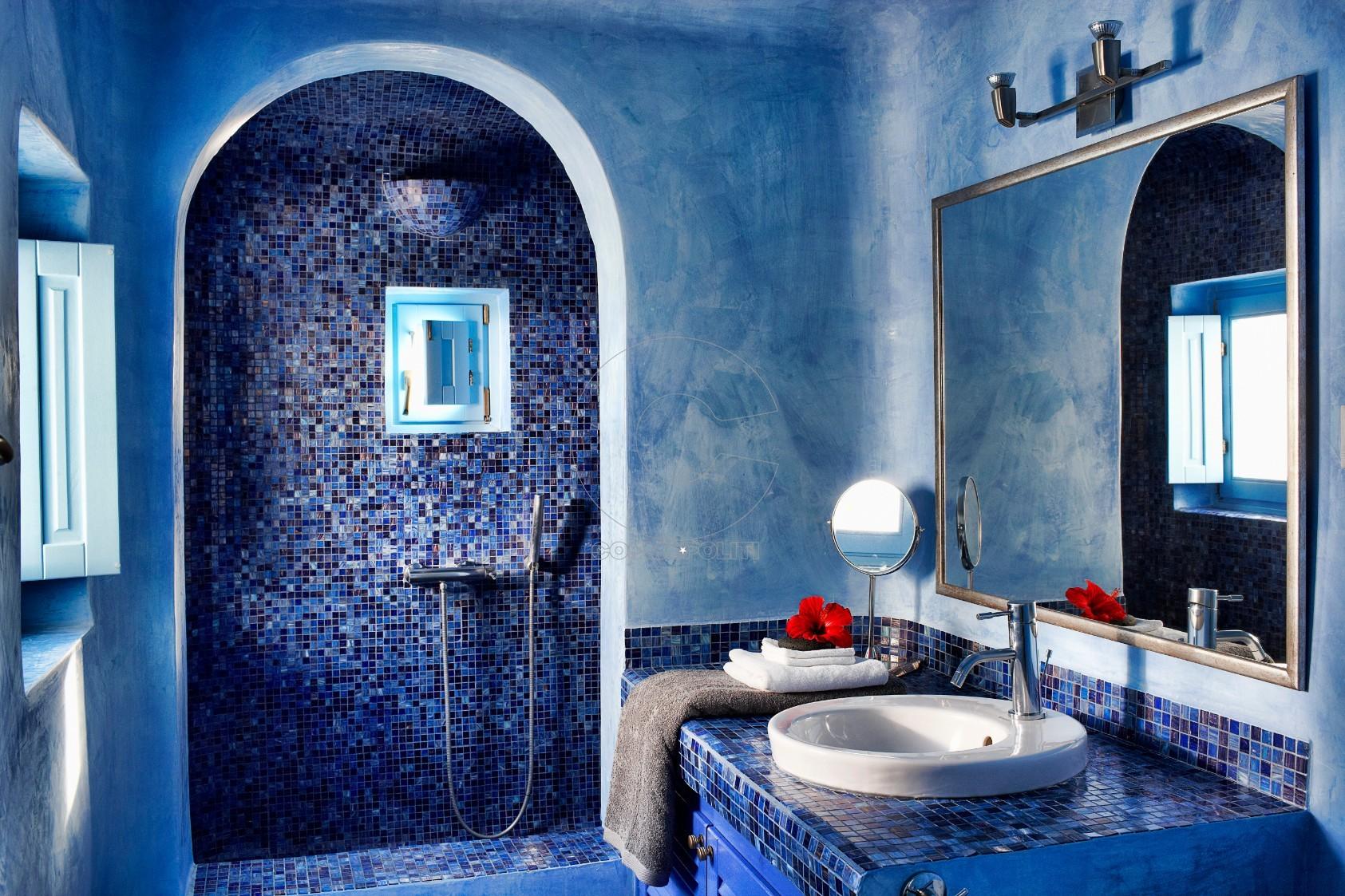 Dreams Luxury Suites_05