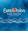 Eurovision-1