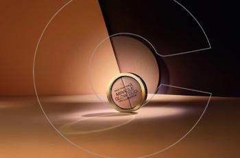 Γοητευτική λάμψη με το νέο Max Factor Miracle Glow Duo