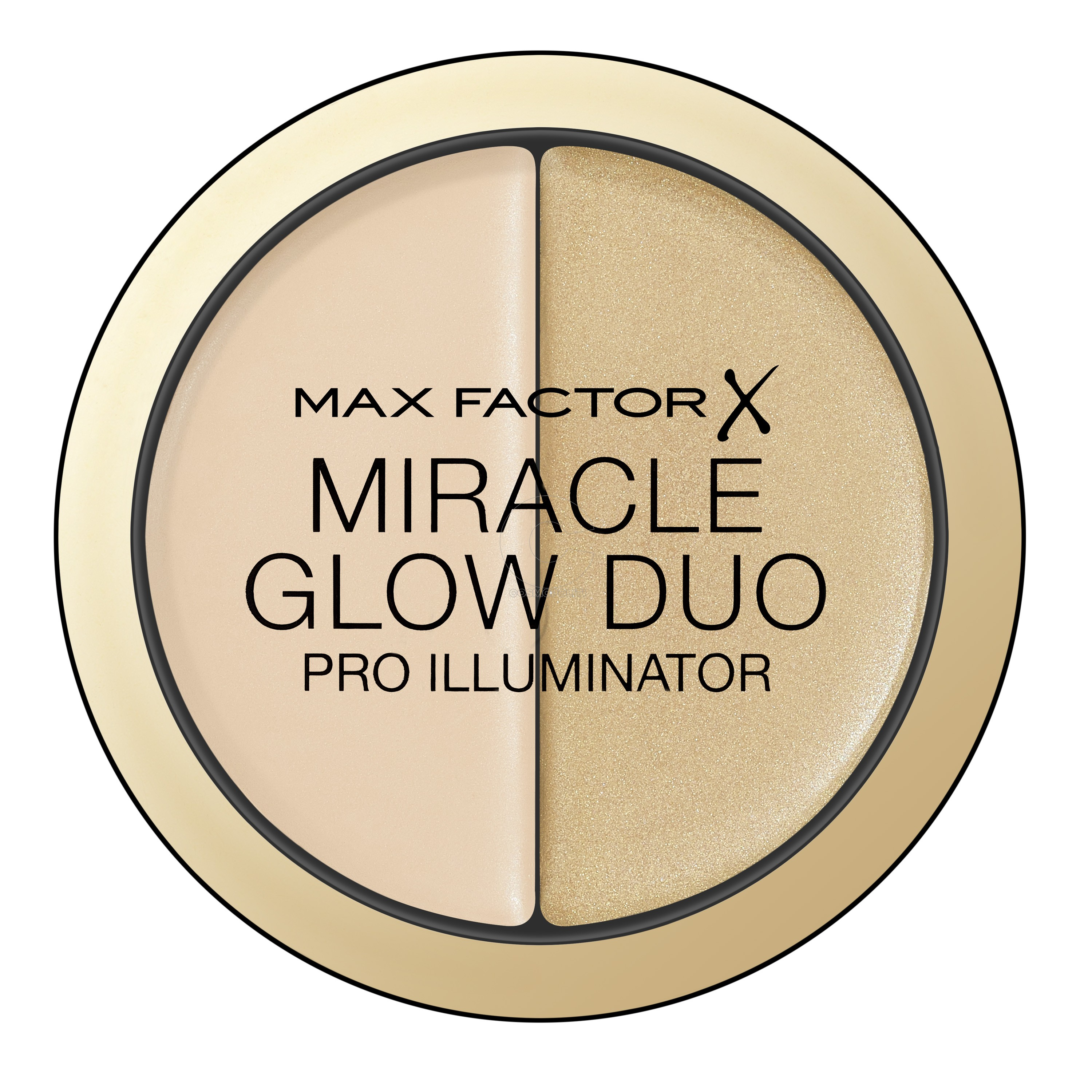 MF MIRACLE GLOW DUO LIGHT 1