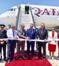 QATAR AIRWAYS 8