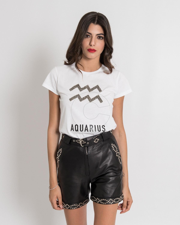 SILVIAN HEACH_t-shirt Astral Heach (1)