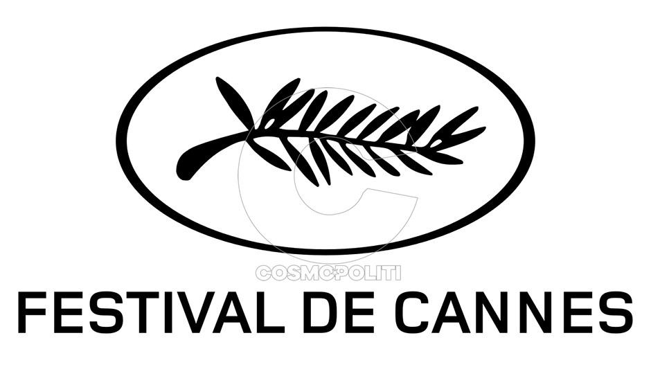 festival-de-cannes-logo-crc