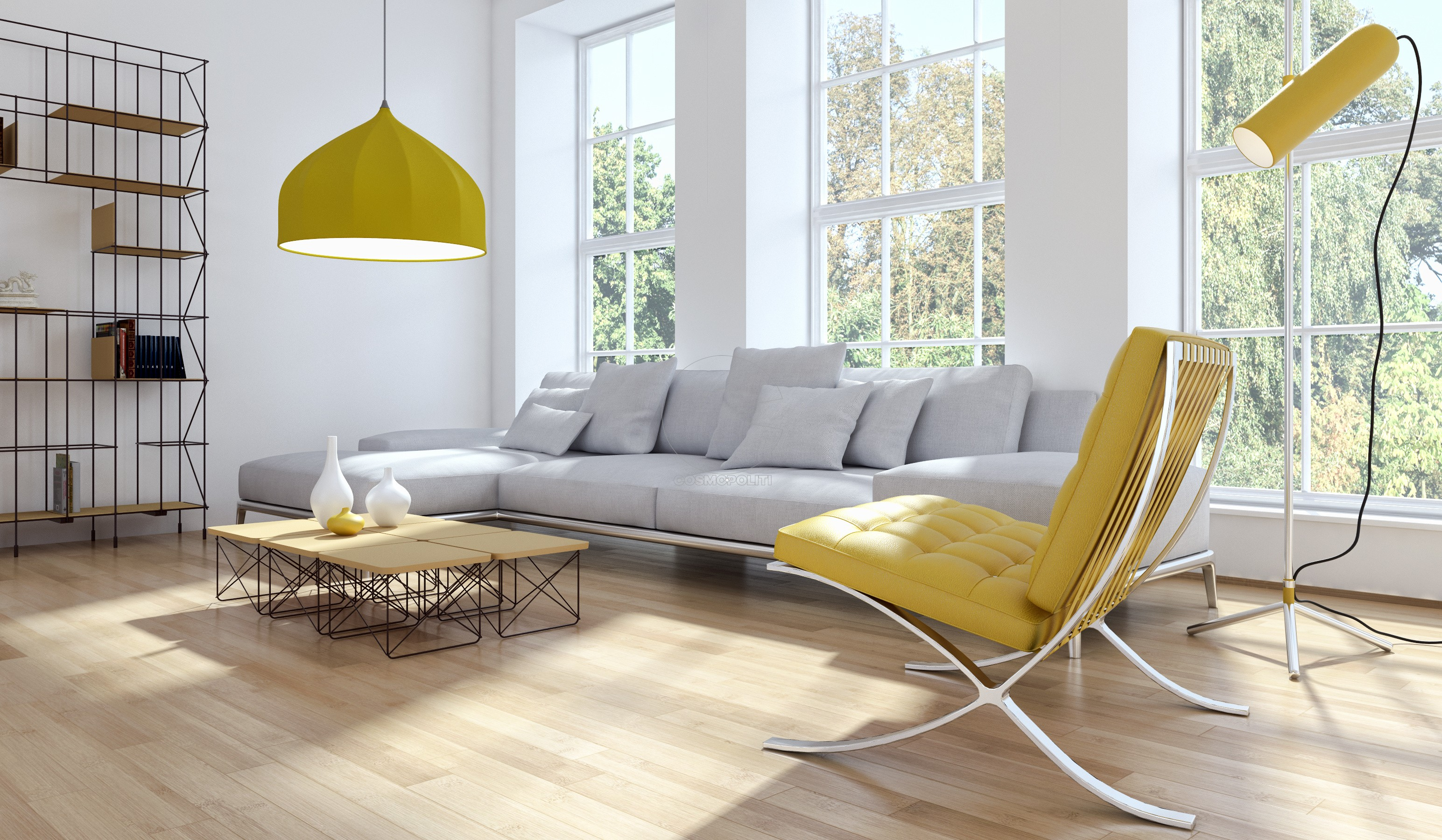 hot-interior-design-trends-for-summer-blog_elements-of-interior-design_craftsman-home-plans-build-a-house-plan-inside-decor-ideas-intereior-design-new-interior-designs-inter