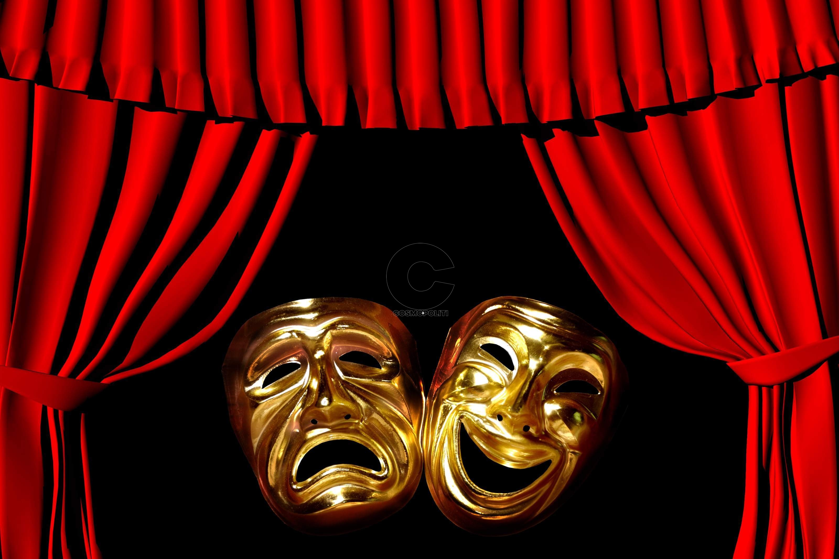 incredible-oneact-masters-at-cornerstone-theatre-arts-warwick-greenwood-pic-of-curtains-and-masks-trend-ideas_SXS_1154