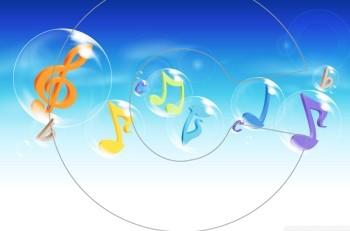 Καλωσορίζουμε το καλοκαίρι με Summer Pop Classics στο Cosmoradio