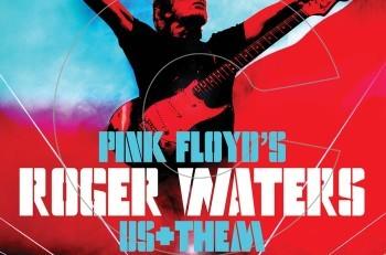 Αποστολή στη Σόφια: στο live του Roger Waters με τις επιτυχίες των Pink Floyd