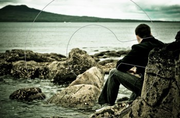 6 τρόποι να φροντίσετε τον εαυτό σας, όταν οι άλλοι σας απογοητεύουν