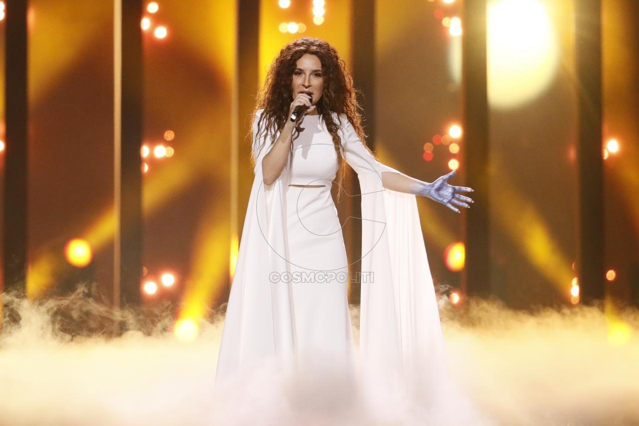terzi-eurovision-skini