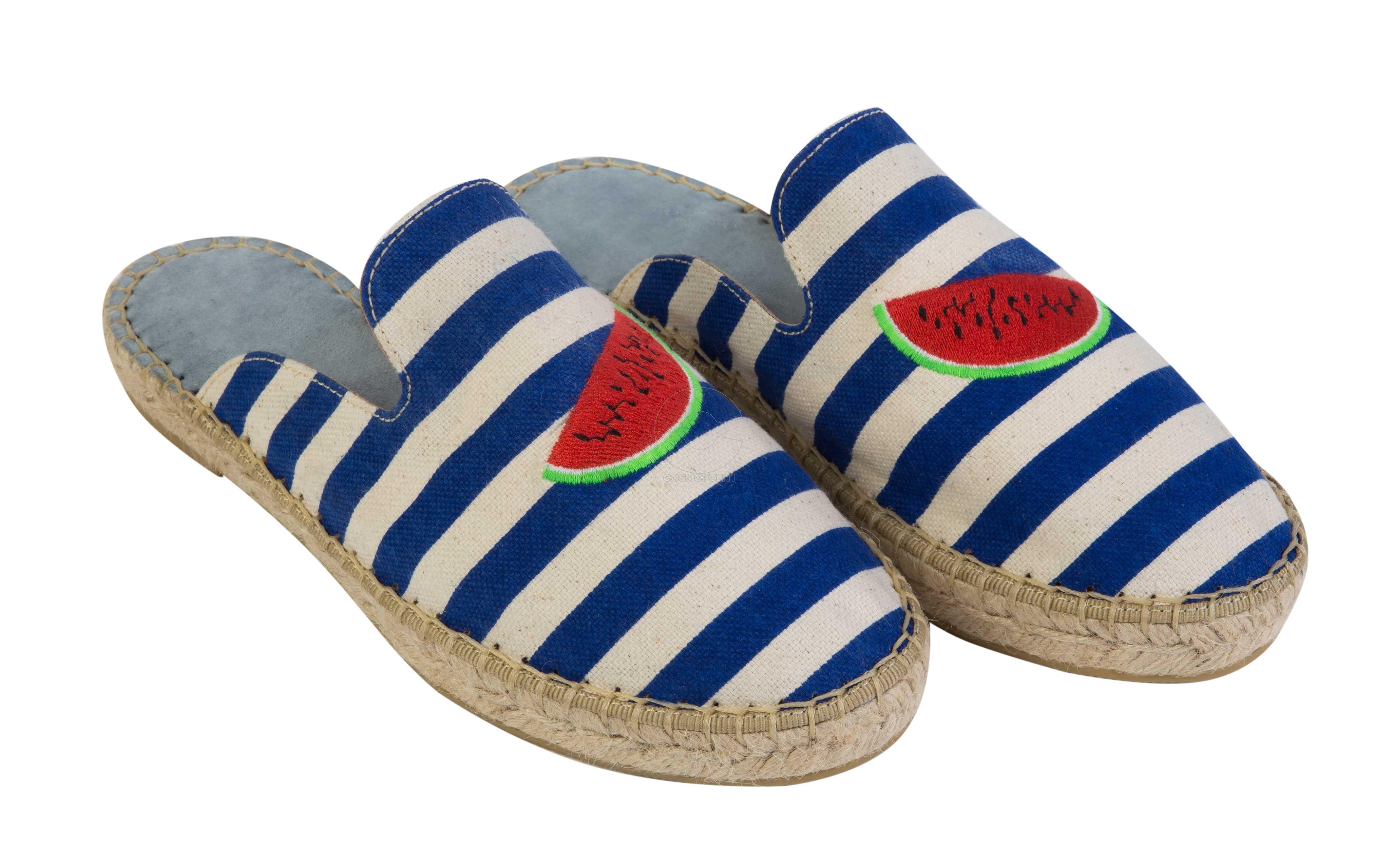 watermelon-pair