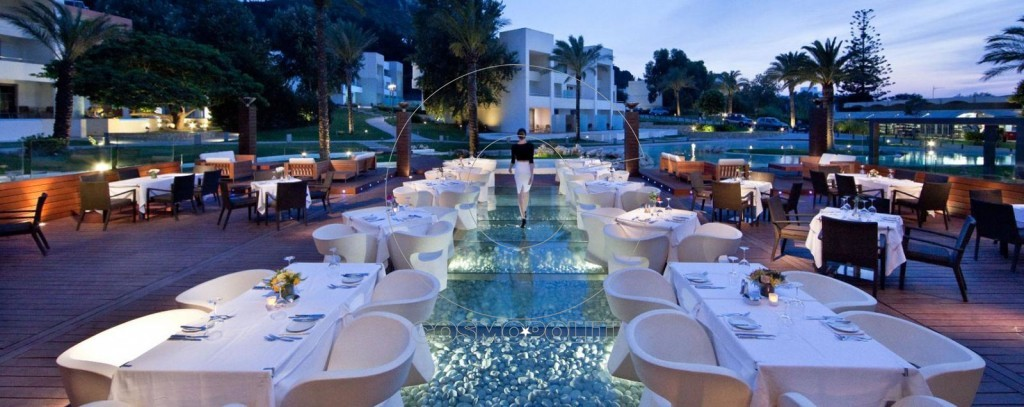 12 Nissia Restaurant