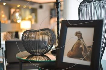 Παρουσίαση του νέου online shop Home Tradition Concept Store στην Κηφισιά