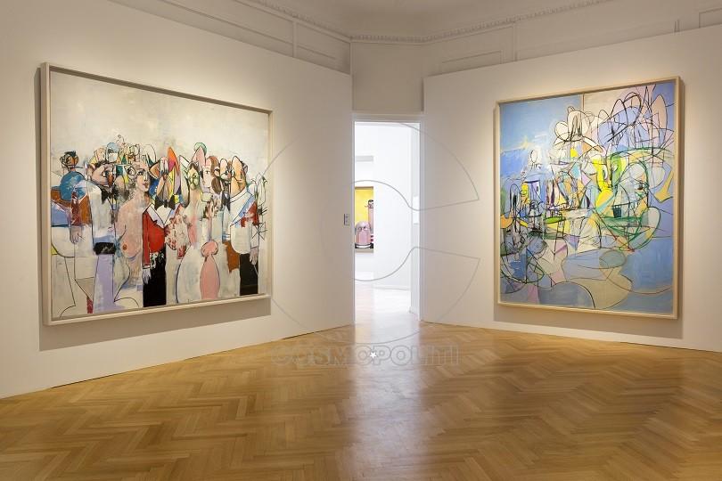 6_MUSEUM OF CYCLADIC ART PHOTO PARIS TAVITIAN_ (004)