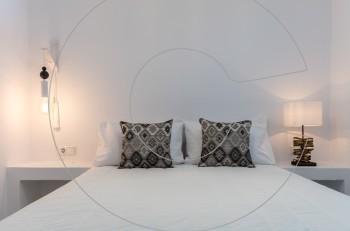 Νέα συνεργασία για την Aqua Vista Hotels στη Νάξο