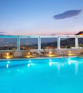 Caravel Pool