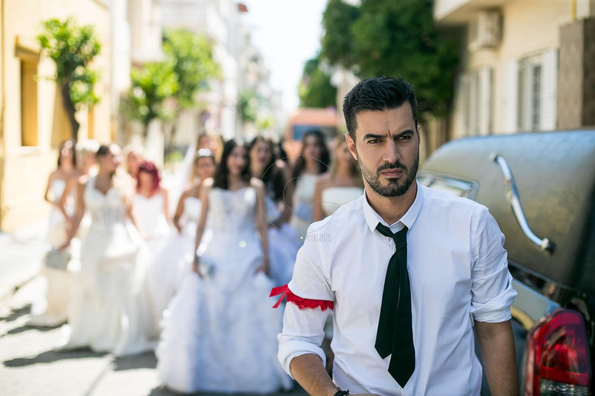 Day05-2018_06_14-Bachelor3-Nikos_Karanikolas-5596