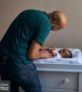 Dove Men+Care_Dear Future Dads_2