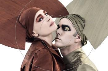 """""""Ηλέκτρα"""" από το Εθνικό Θέατρο – Η πρεμιέρα και το αναλυτικό πρόγραμμα της περιοδείας"""