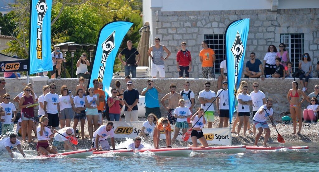 LP_20171007_BIC Sup Race_00240