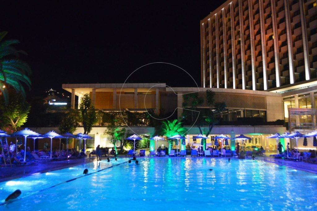 Night-Swim2-1024x681