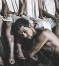 PHOTO_ORESTHS_STYLIANOY
