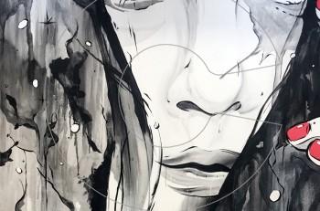 Σύρος-Πολιτισμός 2018: streetart έκθεση από την Urbanact