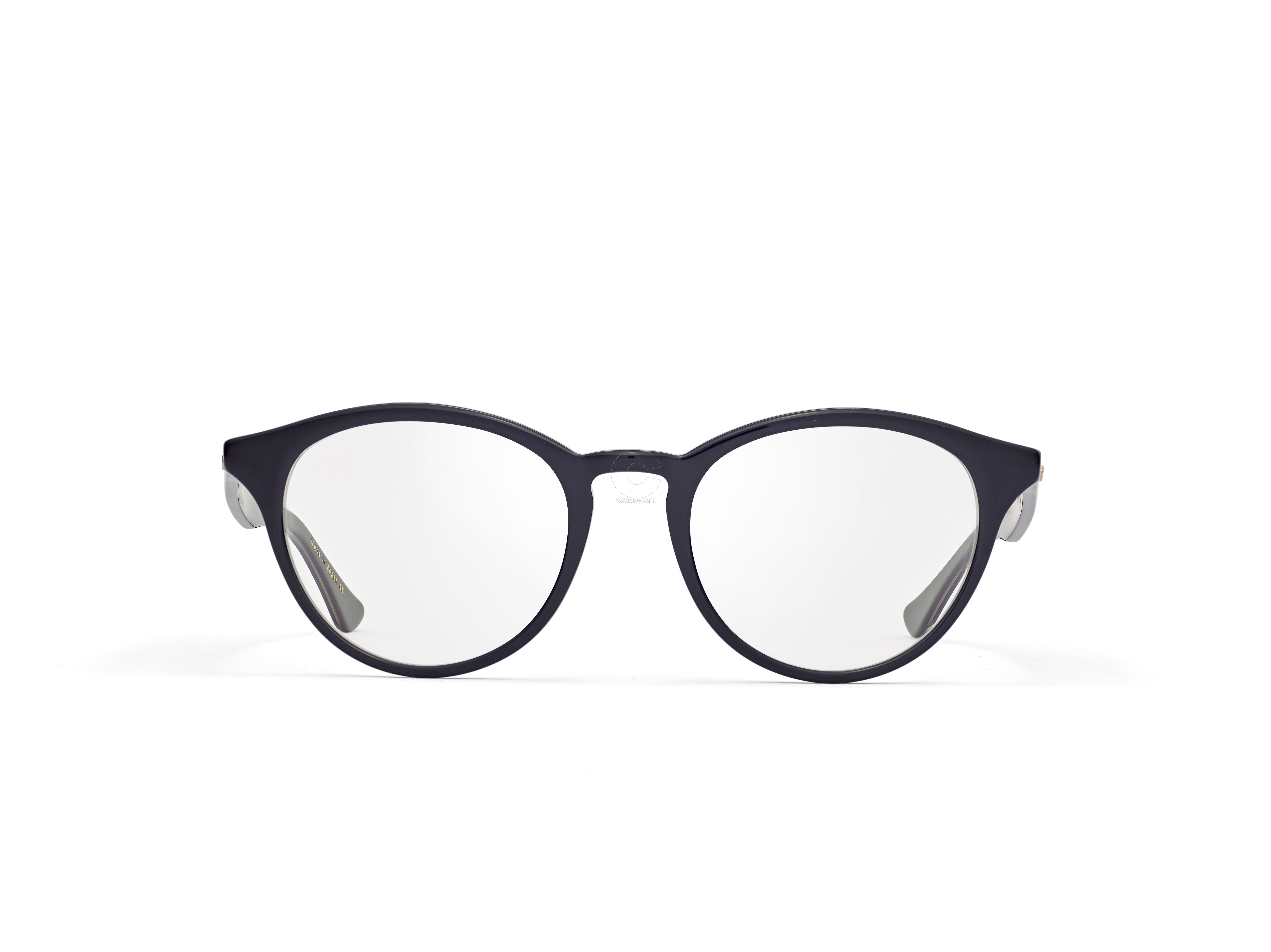 TOPOS_DTX512-48-01_front