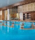 Thalassotherapy Pool_Divani Apollon Spa
