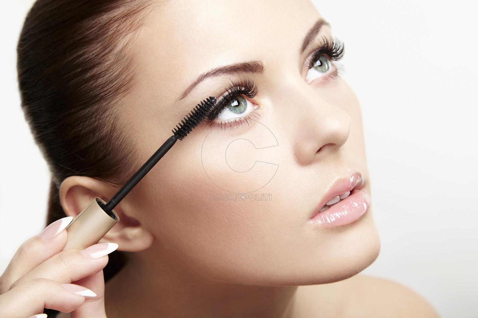bigstock-Beautiful-Woman-Face-Perfect-44236741