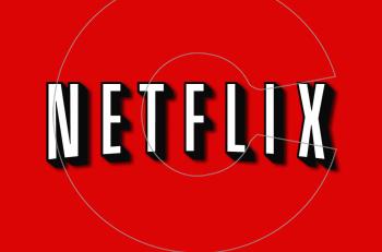 Γιατί όλοι μιλάνε για το Netflix;