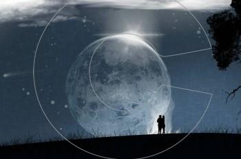 Με τη Νέα Σελήνη στους Διδύμους γίνε ο εαυτός σου!