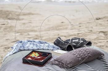 Astir Beach: πιο ανανεωμένη από ποτέ