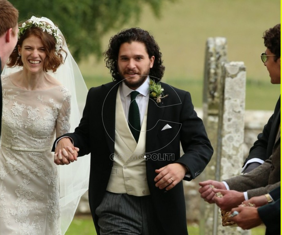 kit-harington-rose-leslie-wedding-photos-10