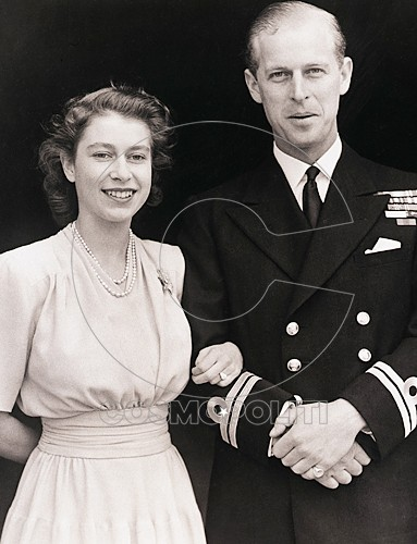princess-elizabeth-and-prince-philip-engagement-day