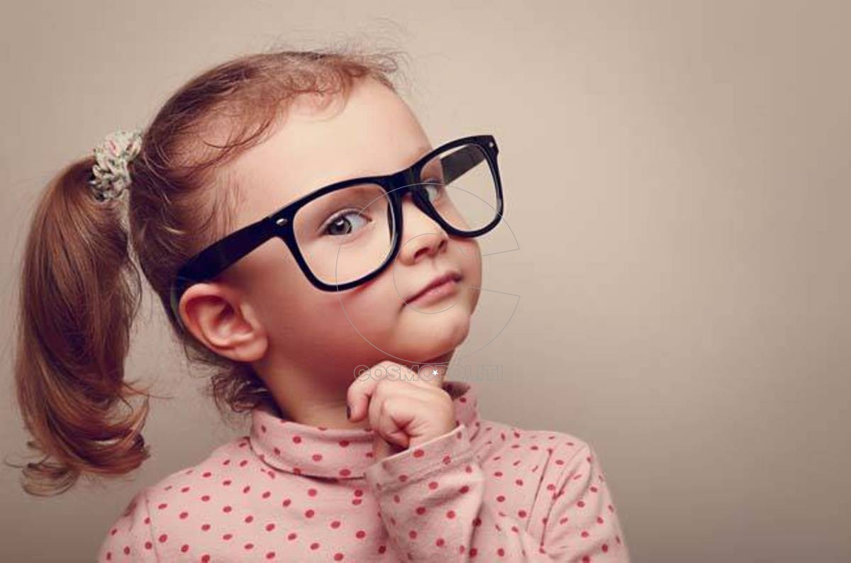 shutterstock_clever_child