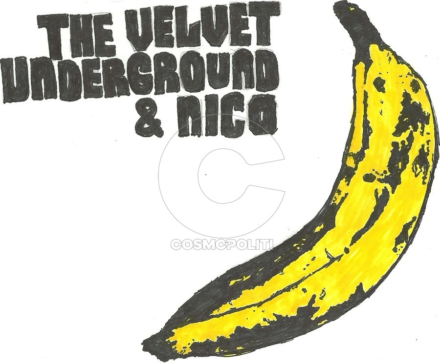 the_velvet_underground_and_nico_by_peacelovepinkfloyd-d4jlpfj