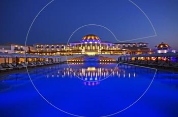 Όμιλος Mitsis Hotels: η απόλυτη ιδιόκτητη ξενοδοχειακή αλυσίδα στην Ελλάδα