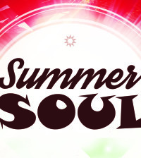 1450109244-Summer_Soul_tickets