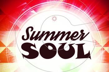 Symmer soul στο Cosmoradio: τα καλύτερα καλοκαιρινά τραγούδια της μαύρης μουσικής