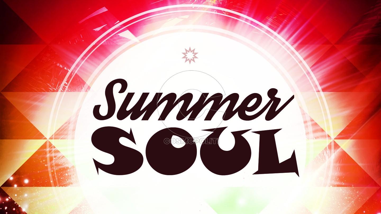 1450109244-Summer_Soul_tickets