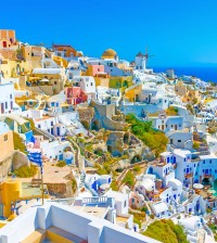 1500-Santorini-Greece