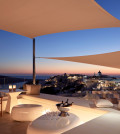 CanavesOia Sunday Suites - Gastronomy (8)
