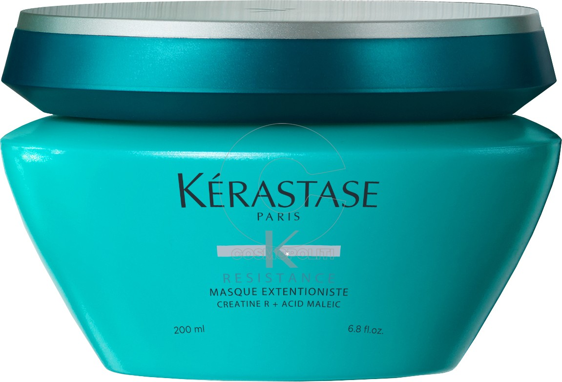 KERASTASE_PRODUCT_MASQUE_1