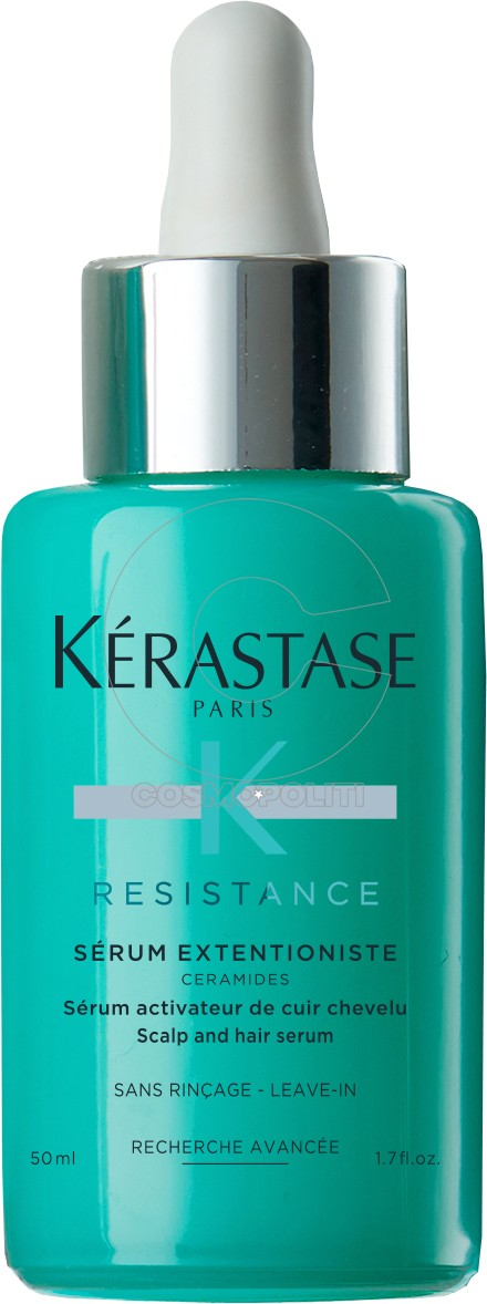 KERASTASE_PRODUCT_SERUM_1