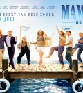 MAMMA-MIA-2-HERE-WE-GO-AGAIN-new-banne-rposter